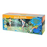 Unbekannt Playgo 5504 - Water Jumper