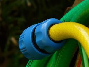 hose-8816_640