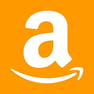 Ansehen bei Amazon.de*